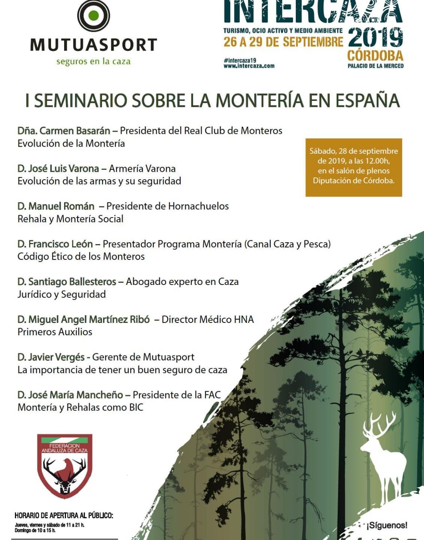 seminario monteria 1