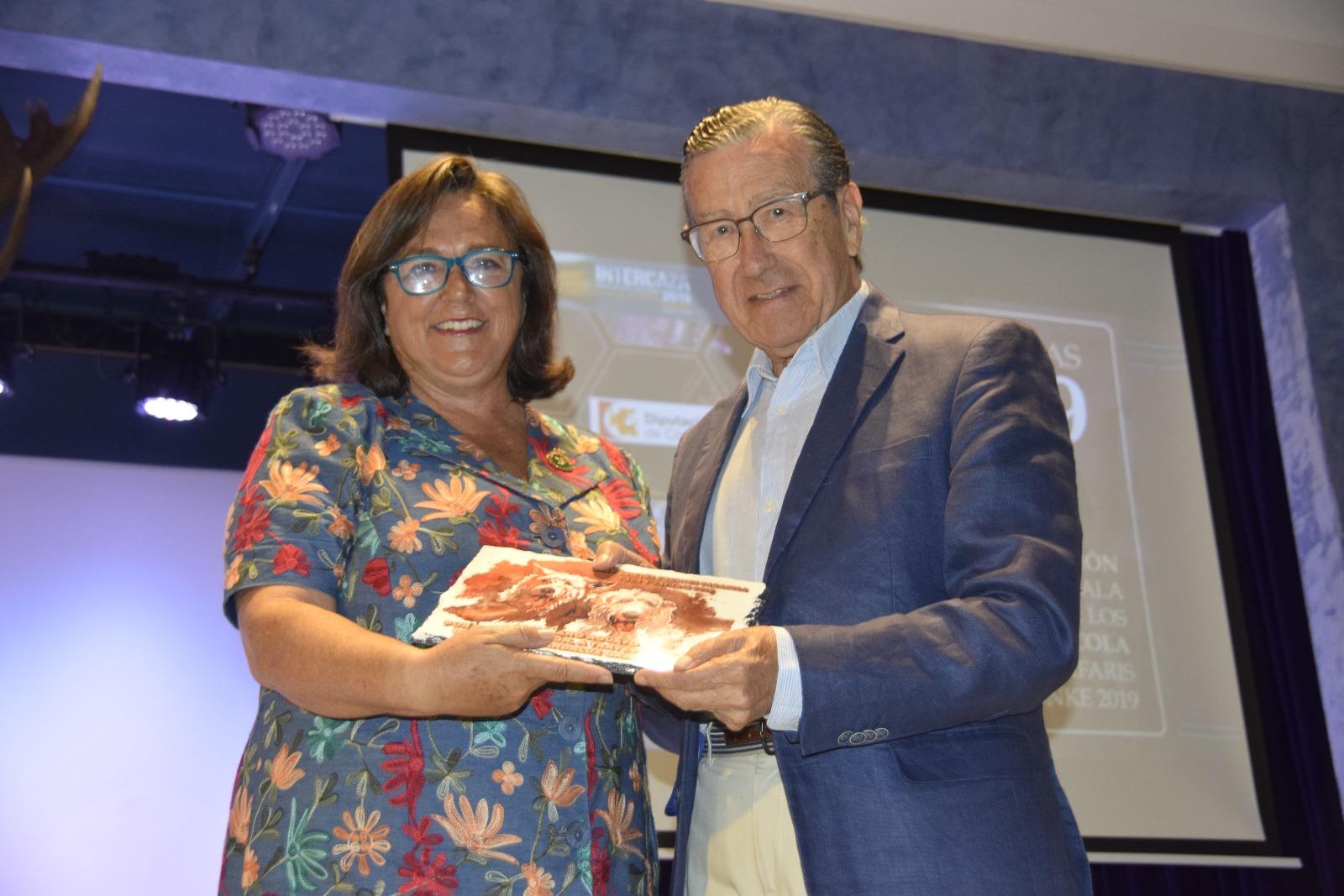Premio Caracola 2019-06