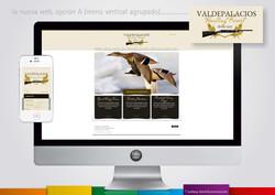 Web VALDEPALACIOS HUNTING RESORT (2).jpg