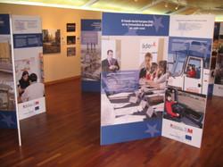 Expo CM Proyectos FEDER (1).JPG