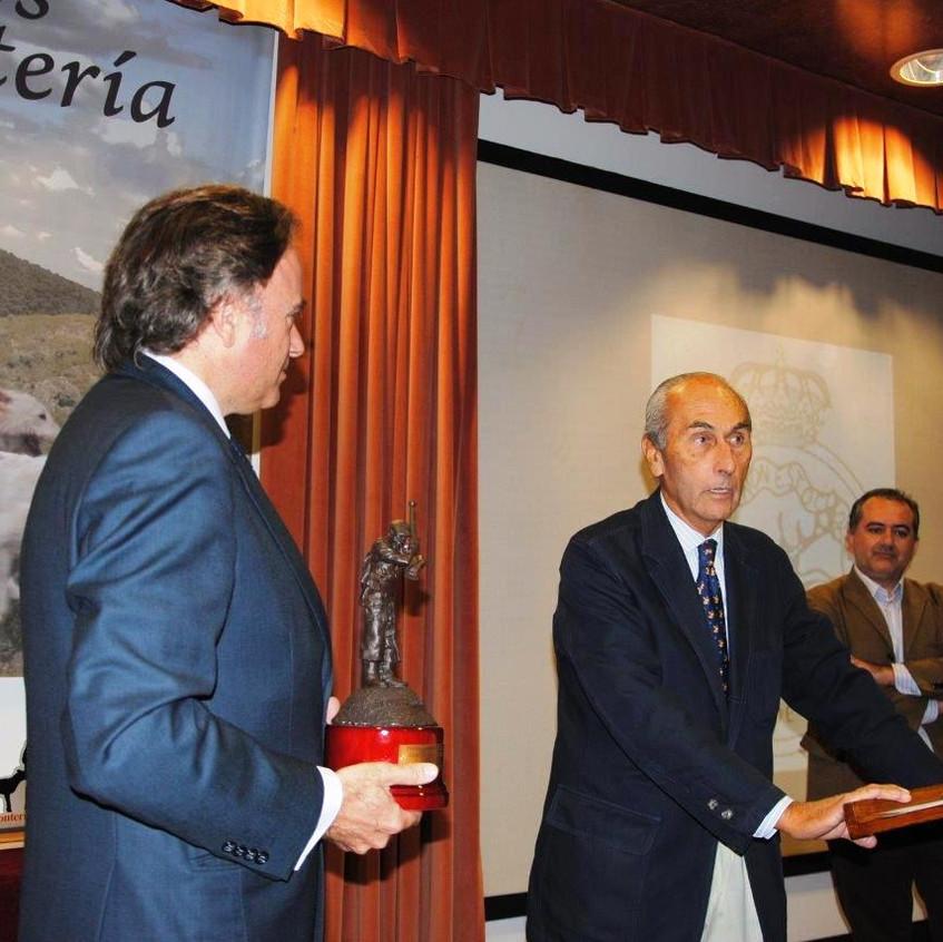 premios Todomonteria 2013 309