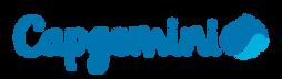 Capgemini Logo.png