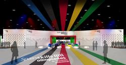 Di&P-Model-Spain-Skills-Olympics