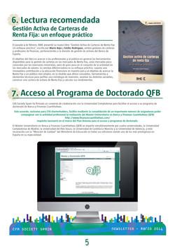 Newsletter CFA (5).jpg