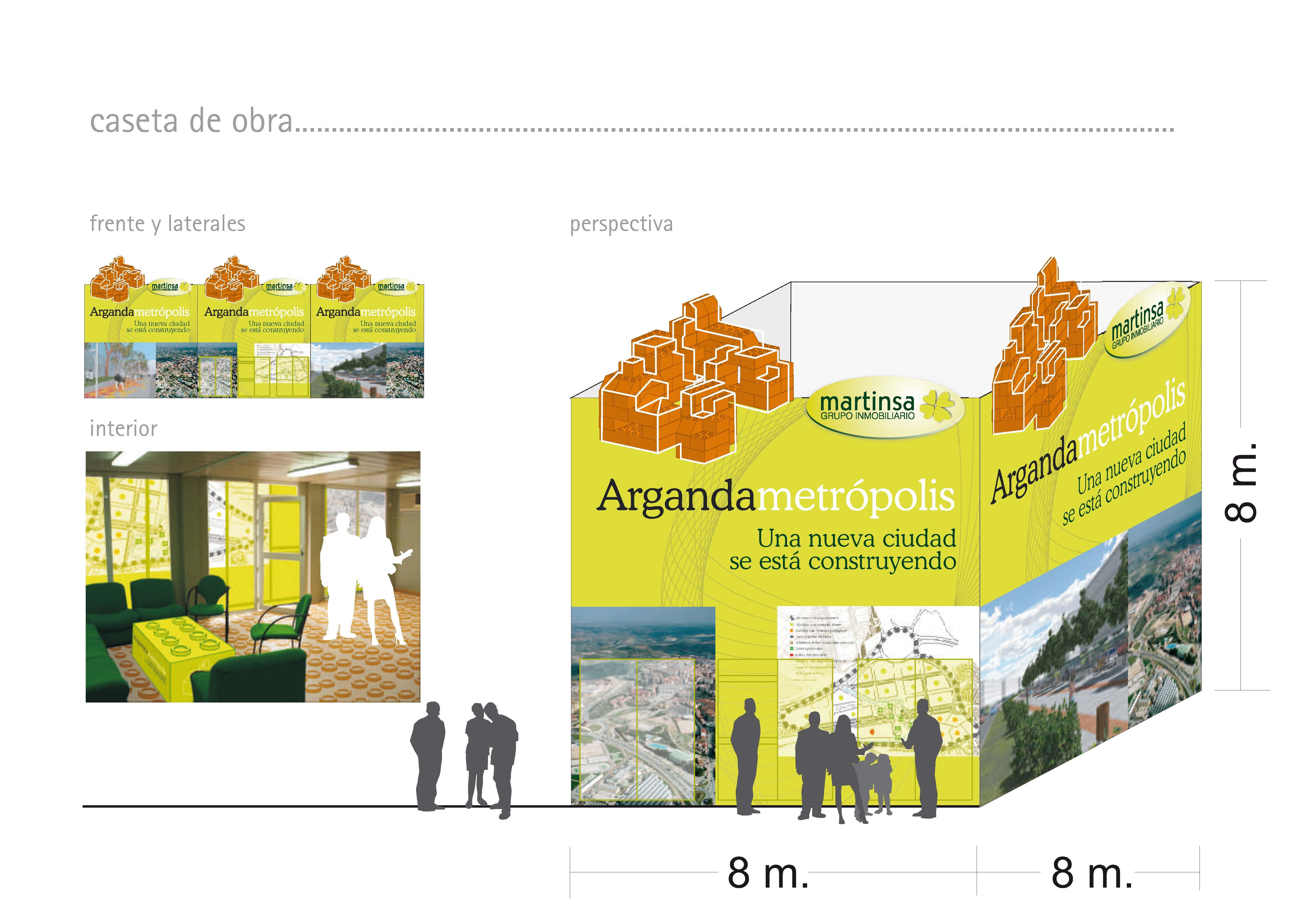 IC_Logo_e_imágen_Arganda_Metropolis_(3).jpg