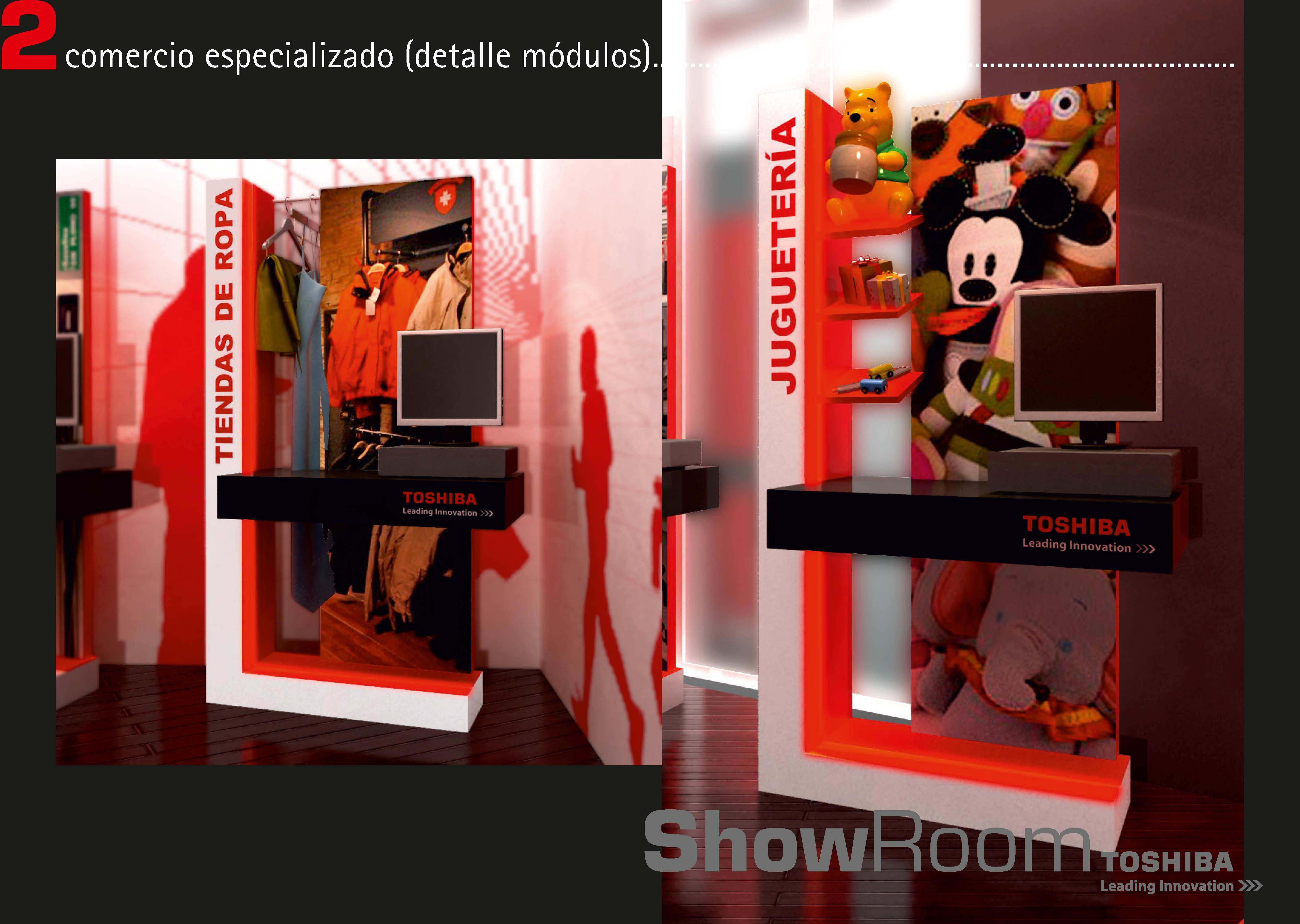 Expo TOSHIBA ShowRoom Madrid 3D (4).jpg