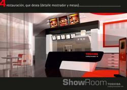 Expo TOSHIBA ShowRoom Madrid 3D (9).jpg