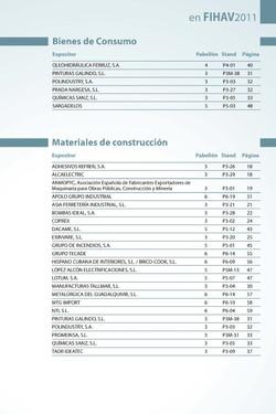 Catalogo FIHAV La Habana (7).jpg