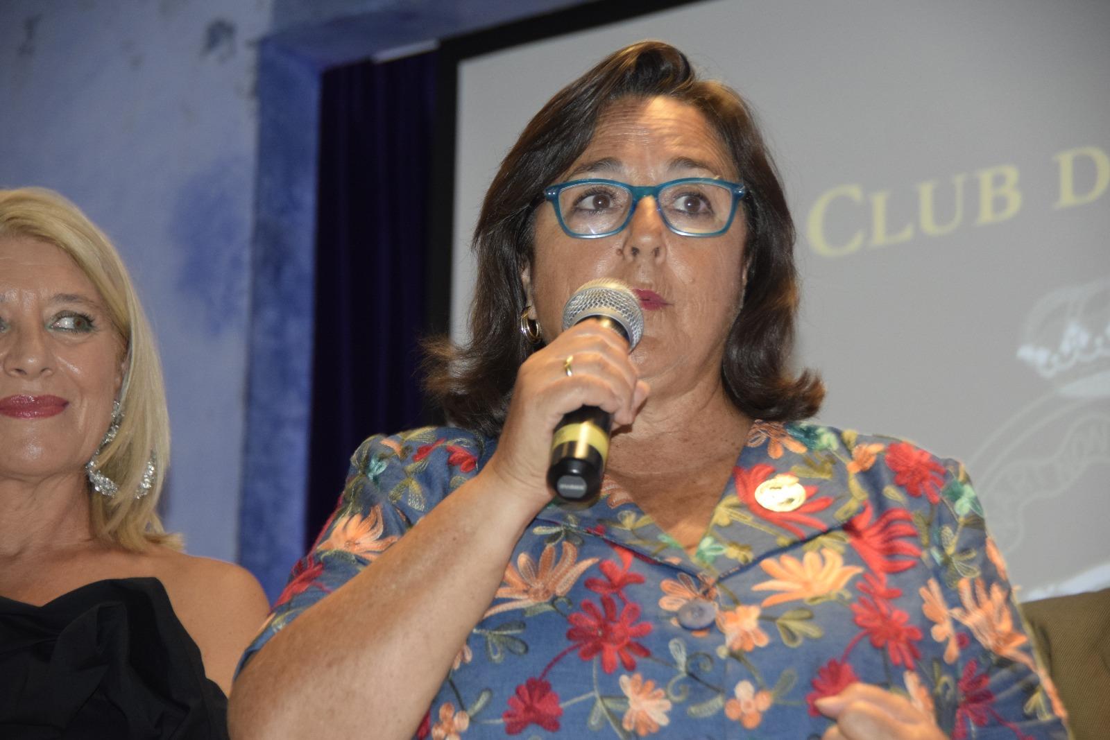 Premio Caracola 2019-07