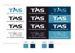IC Logo TMS (2).jpg