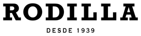 Rodilla DESDE 1939 Logo.png