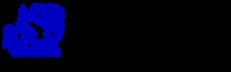 Ahorro Corporacion Logo.png