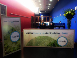 EVENTO ZELTIA Junta General de Accionistas 2015_edited