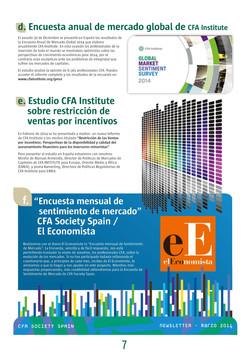Newsletter CFA (7).jpg