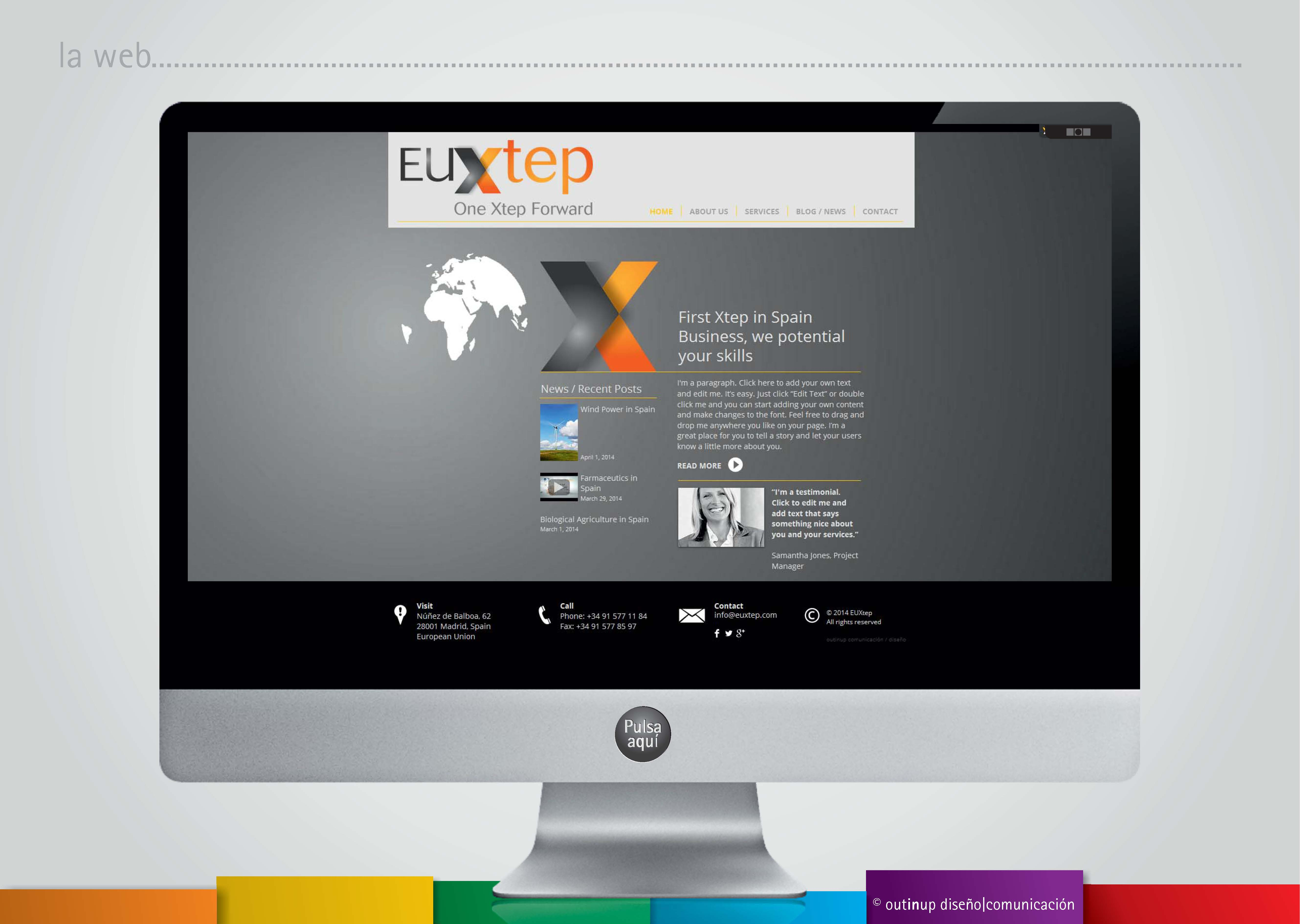 Web EUXTEP.jpg