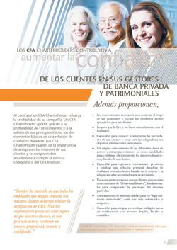 Folleto PQ CONTRATAR CFA (5).jpg