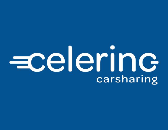 Celering Logo.png