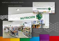 IC_Señalizacion_FARMACIA_TRESCANTOS_(1).jpg