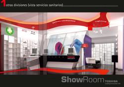Expo TOSHIBA ShowRoom Madrid 3D (2).jpg