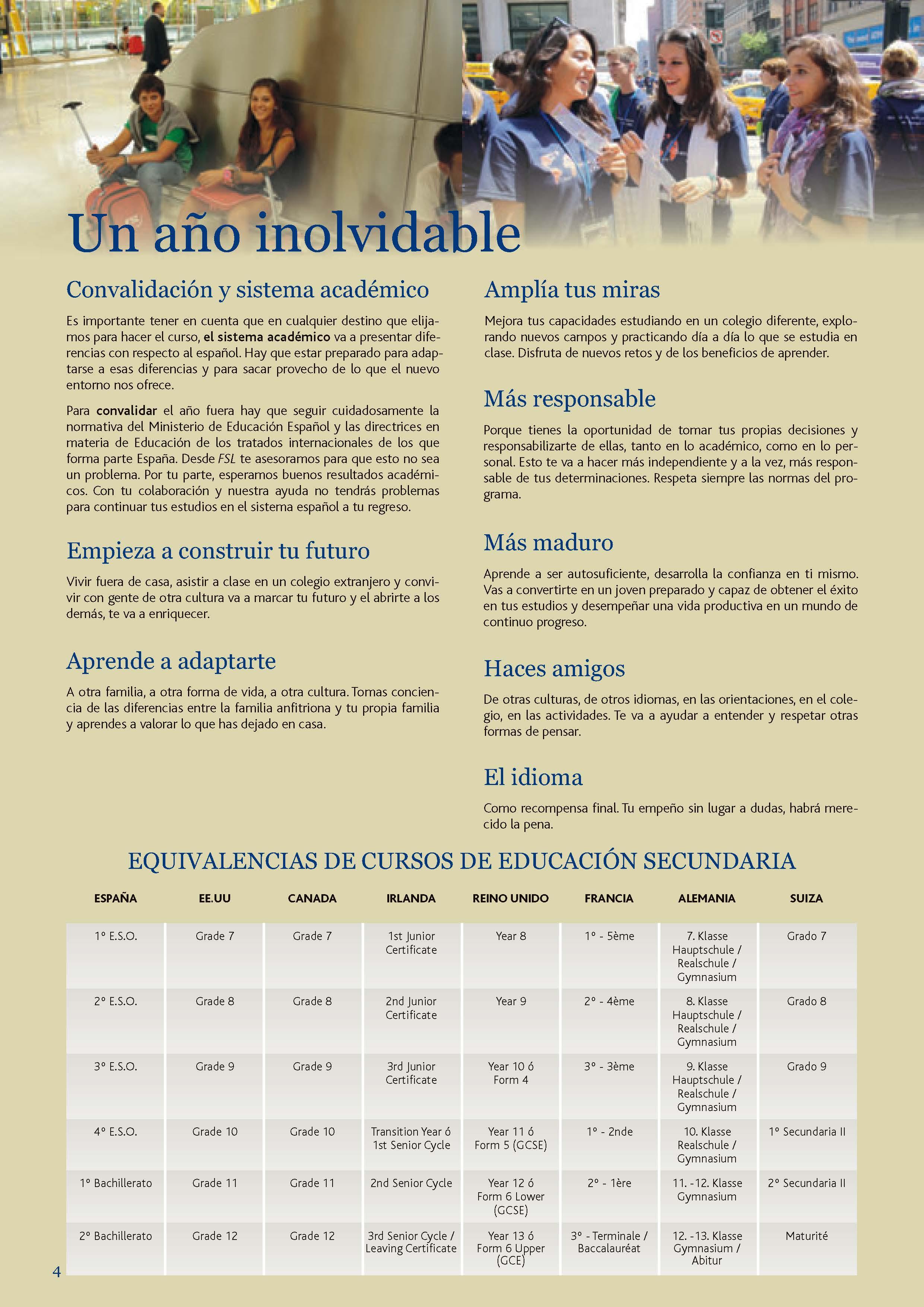 Catalogo FSL (4).jpg