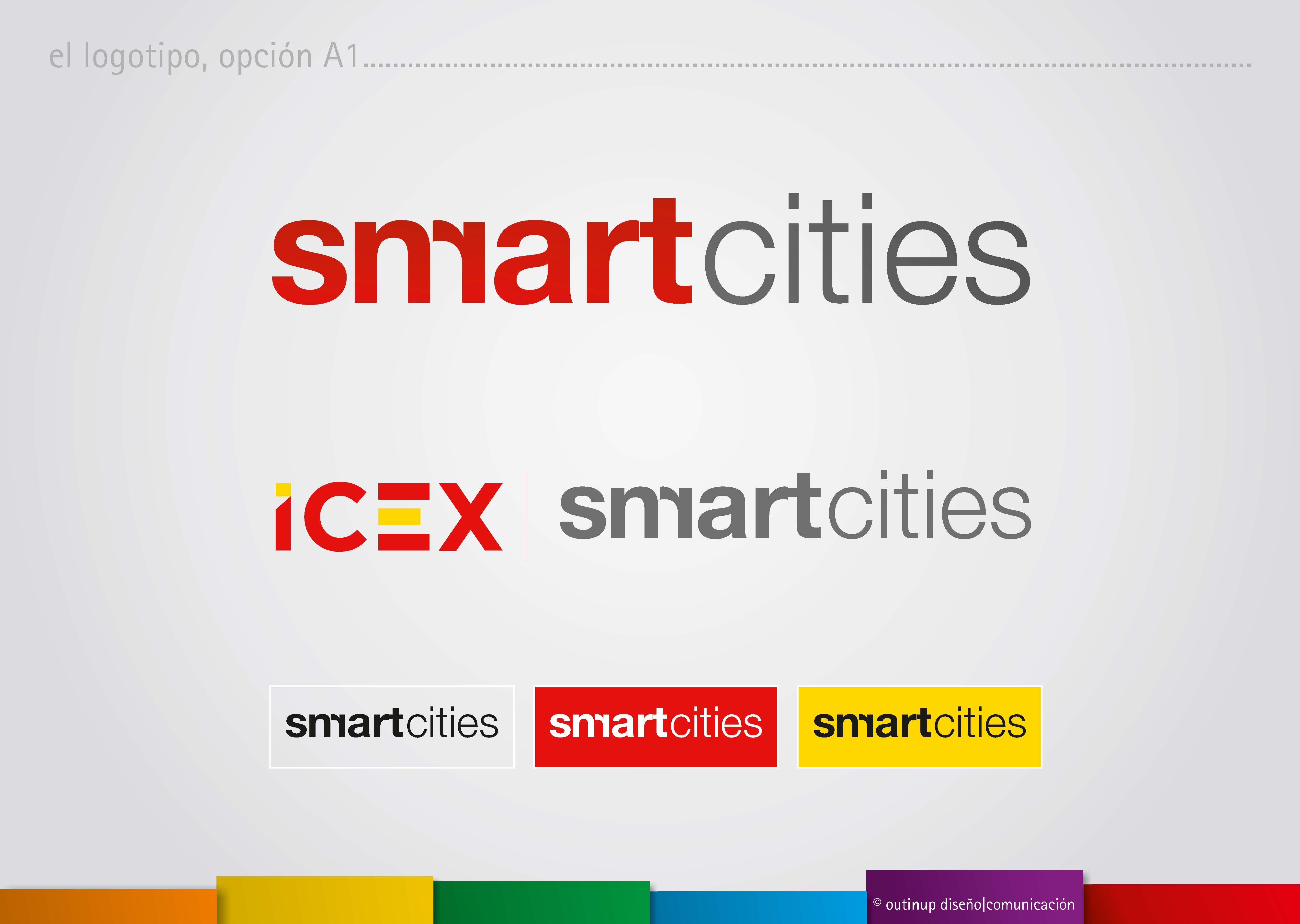 IC ICEX SMARTCITIES (1).jpg