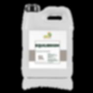 EQUILIBRIUM 5 L | GREEN UNIVERSE AGRICULTURE
