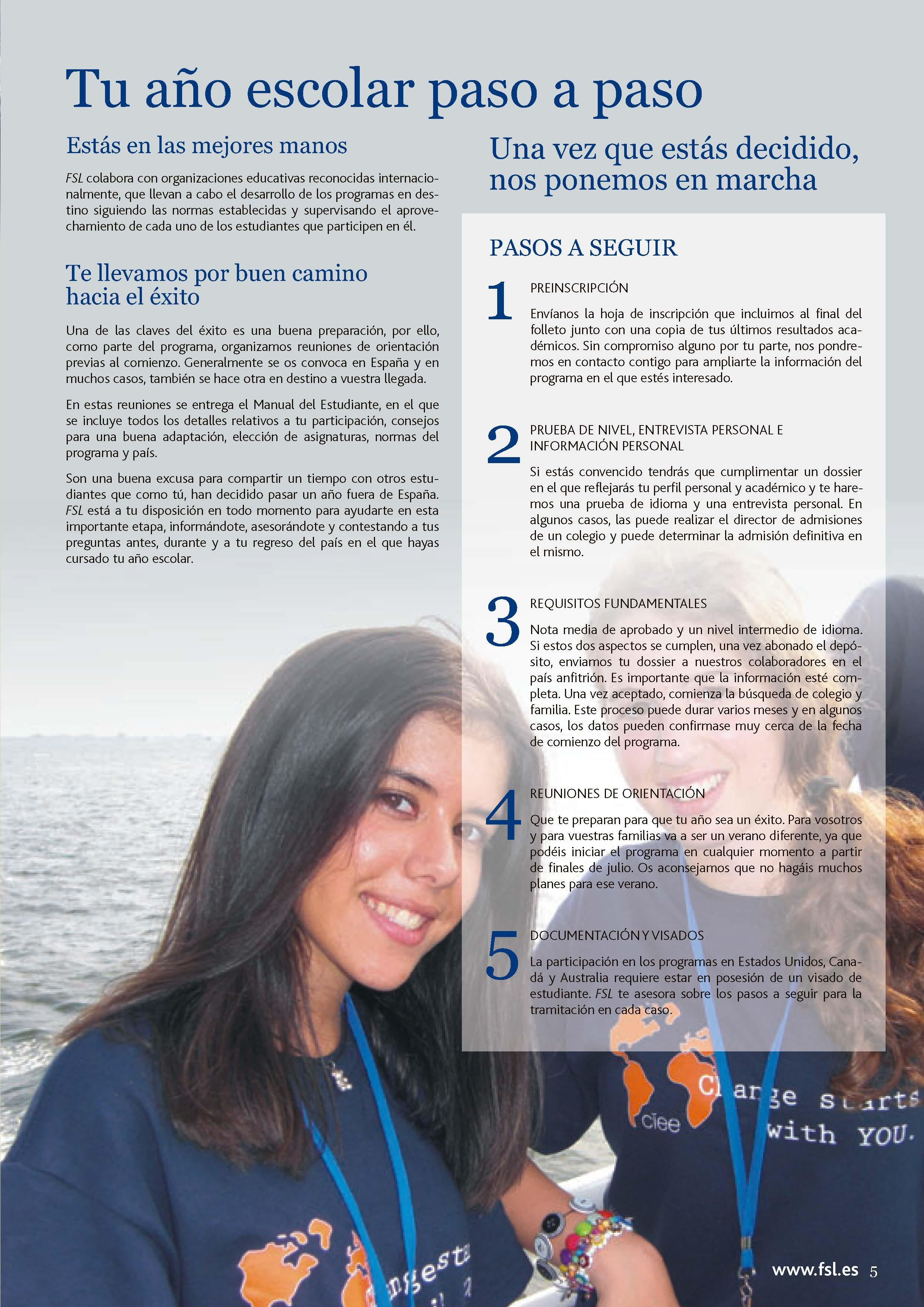 Catalogo FSL (5).jpg