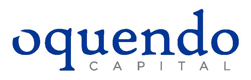 Oquendo Logo.png
