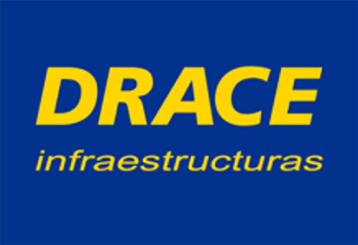 Drace Logo.png