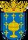 Orden de Vedas 2017-18 Galicia