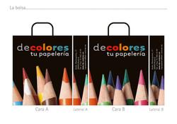 IC Logo DE COLORES - Papeleria (4).jpg