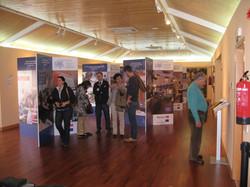 Expo CM Proyectos FEDER Getafe (6).JPG