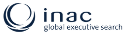 Inac Logo.png