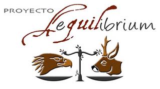 EL REAL CLUB DE MONTEROS «ENTIDAD PATROCINADORA» DEL PROYECTO AEQUILIBRIUM