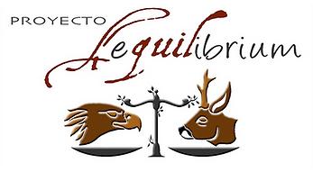 Proyecto Aequilibrium - Real Club de Monteros