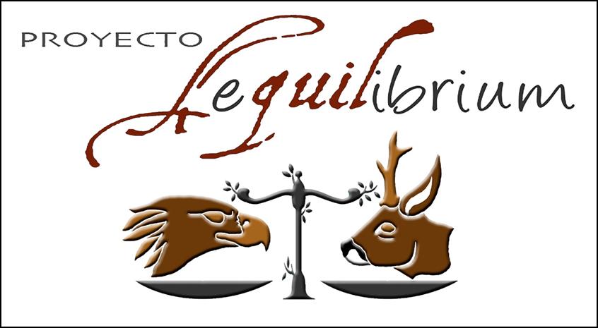 Proyecto Aequilibrium