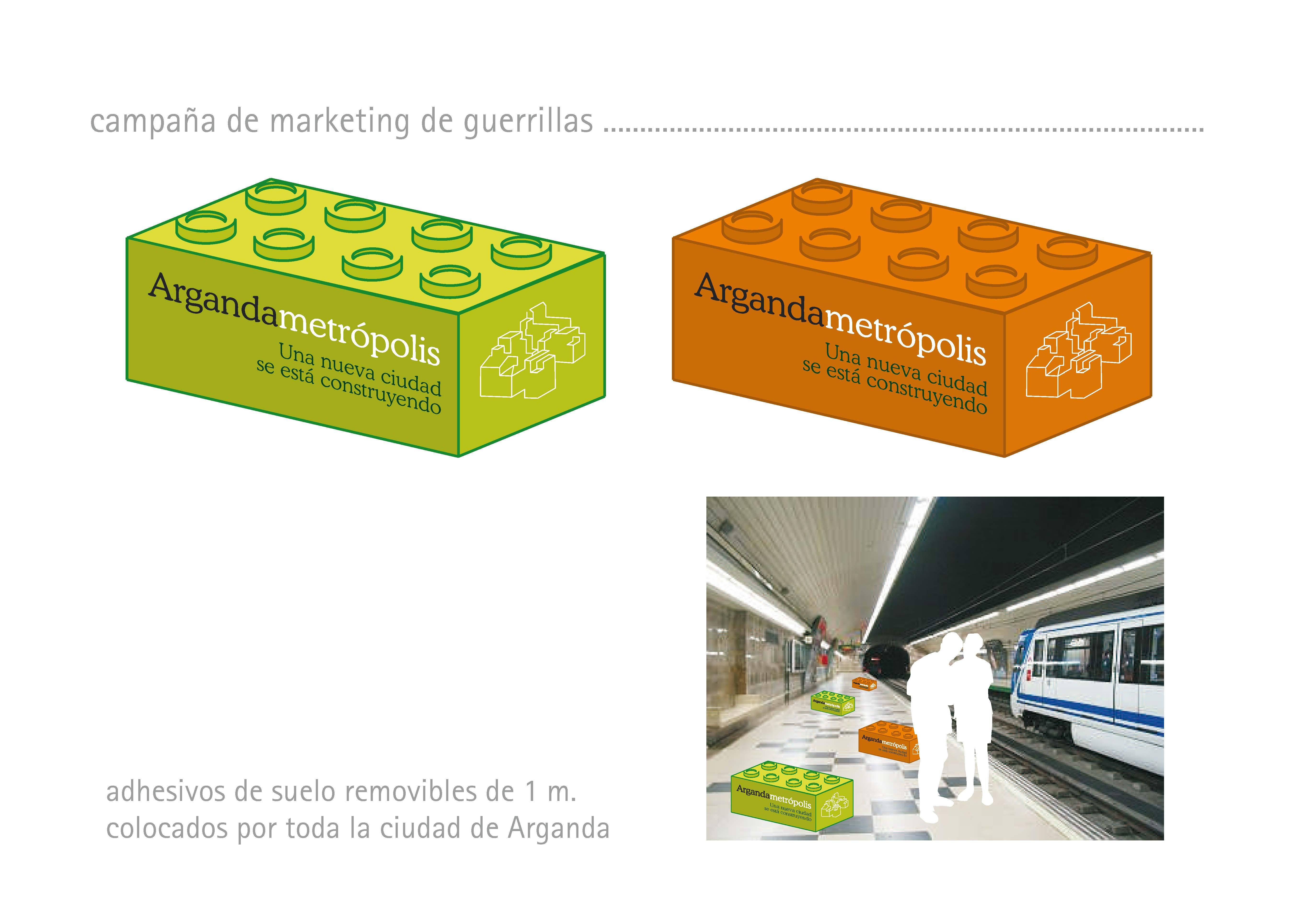 IC_Logo_e_imágen_Arganda_Metropolis_(6).jpg