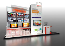 Stand TOSHIBA HOSTELCO 3D (3).jpg
