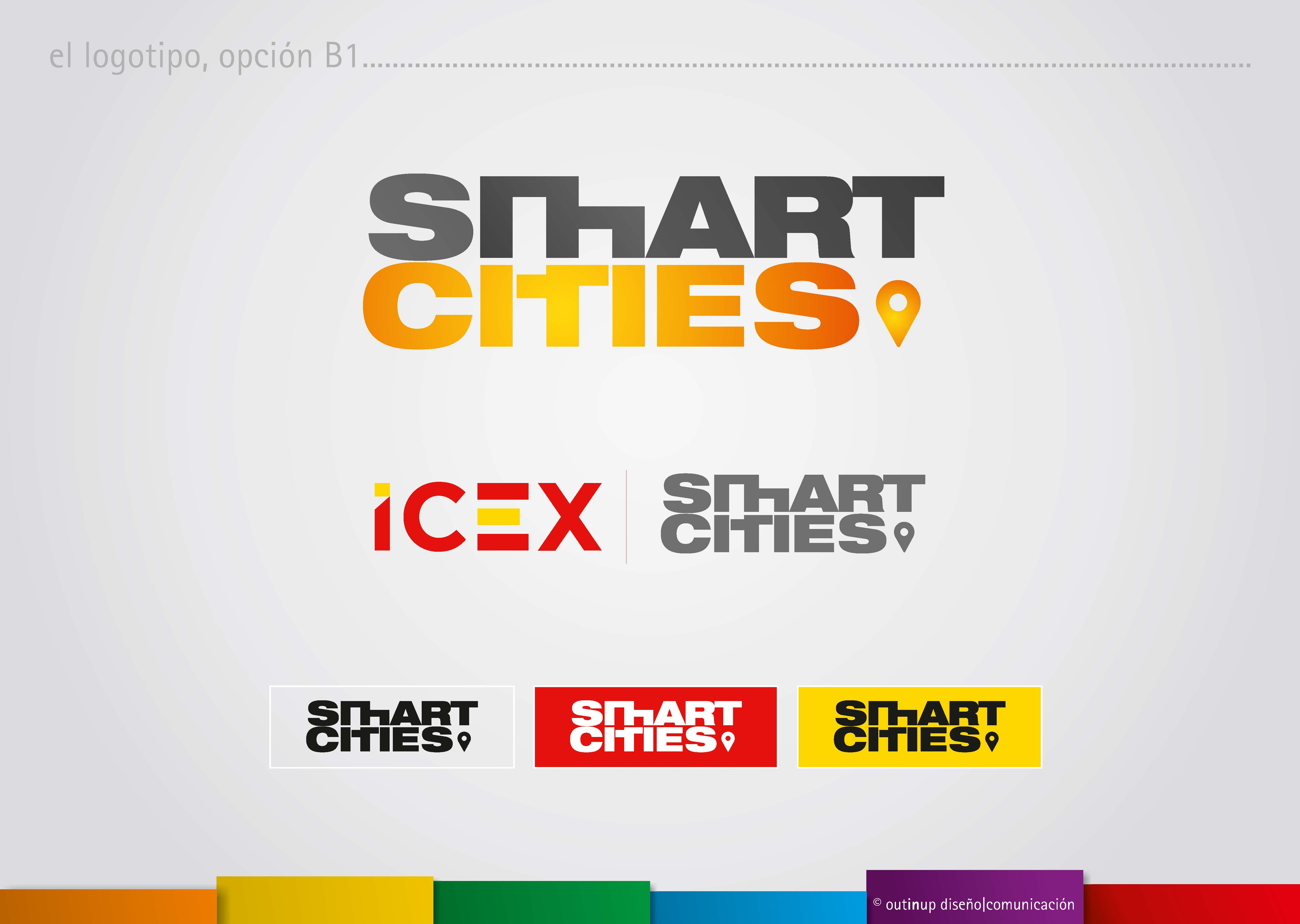 IC ICEX SMARTCITIES (3).jpg
