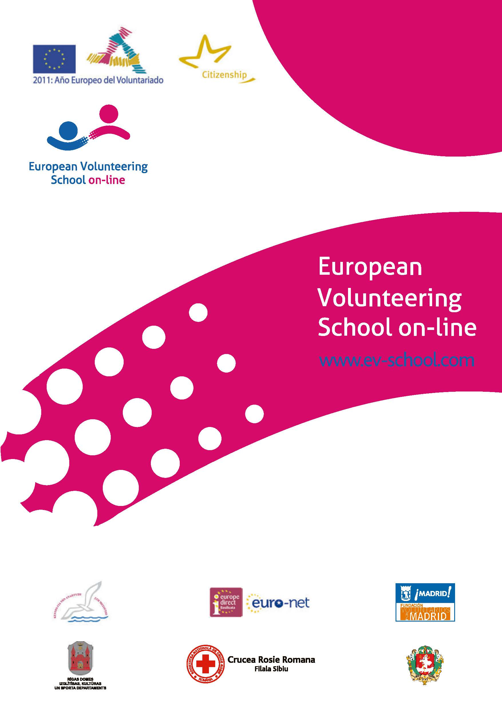 Catalogo European Volunteering School on-line.jpg