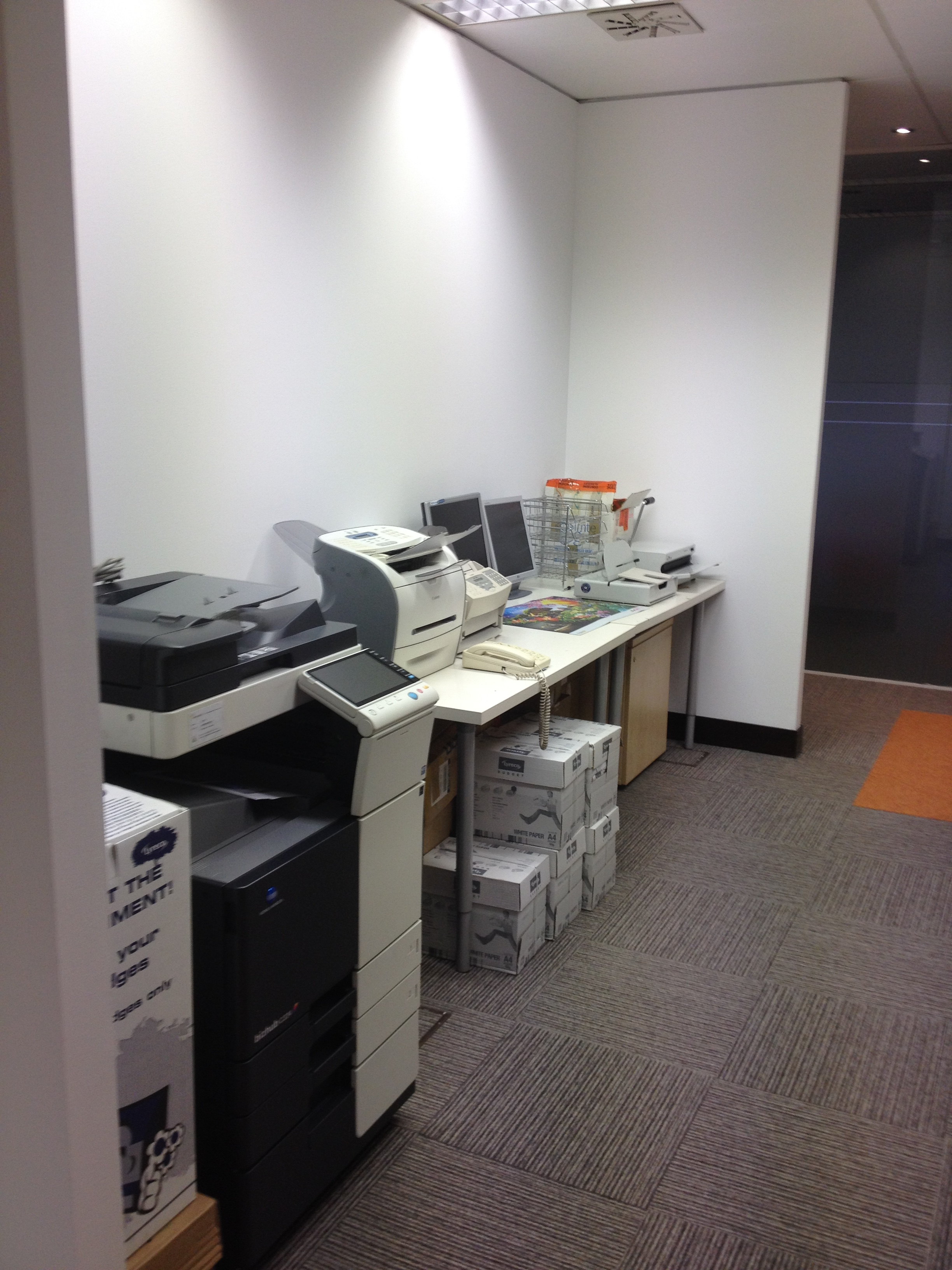 Oficina PSK España (4).jpg