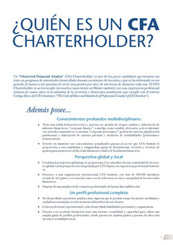 Folleto PQ CONTRATAR CFA (3).jpg
