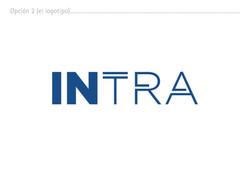 IC INTRA (4).jpg