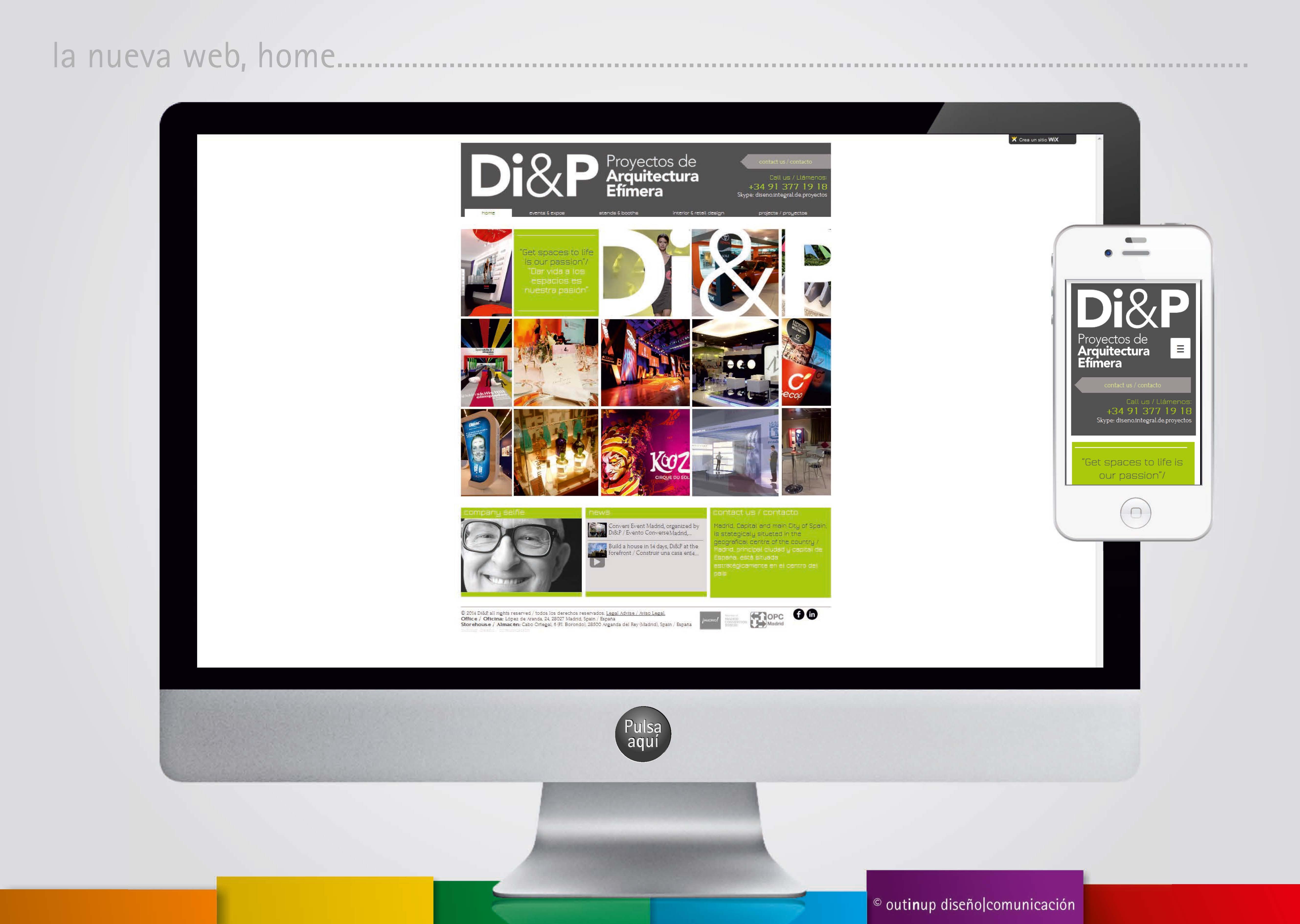 Web Di&P.jpg