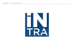 IC INTRA (1).jpg