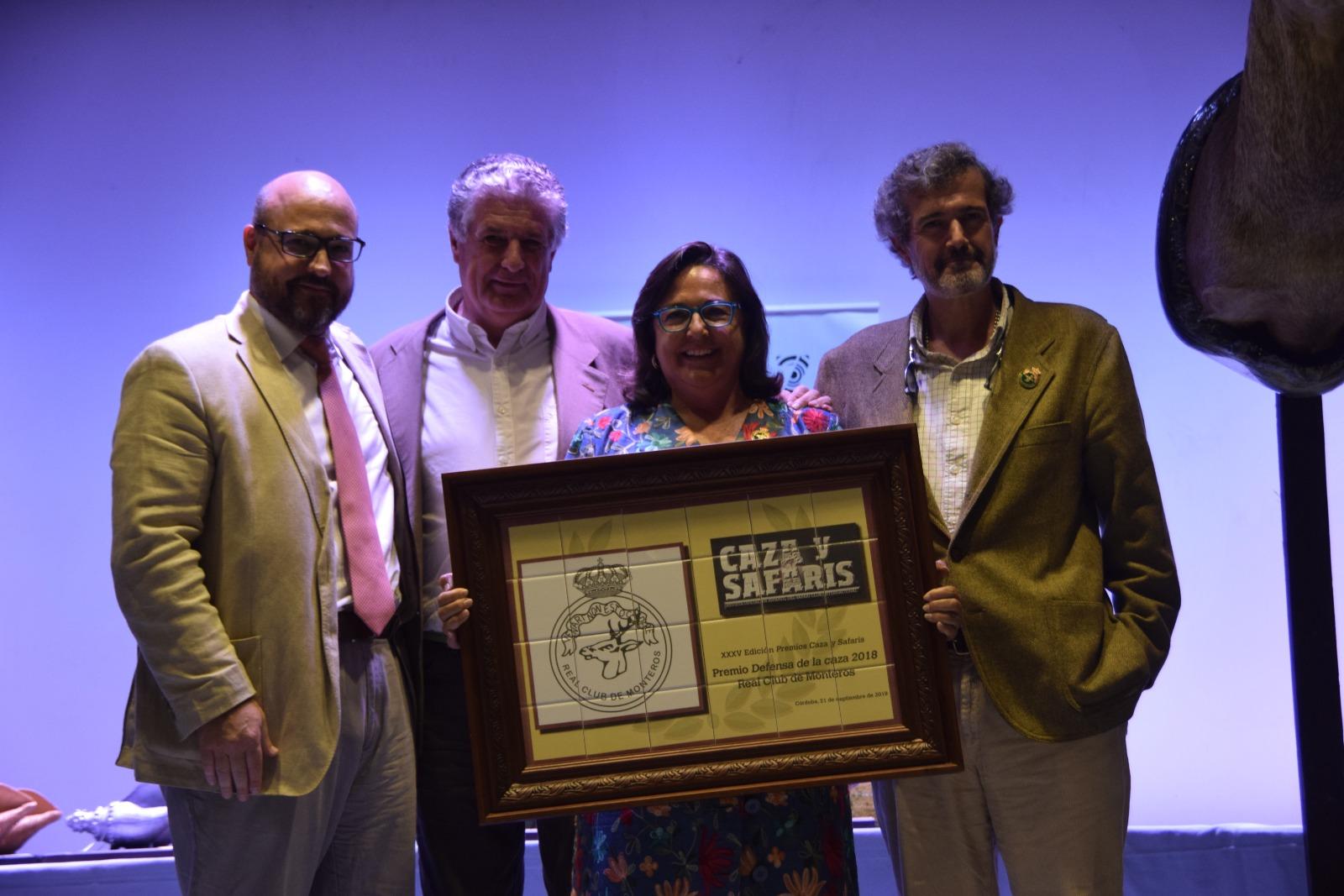 Premio Caracola 2019-13