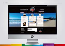 WEB SPINOUT.jpg