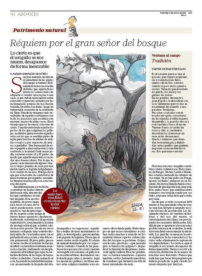 Requiem_por_el_gran_señor_del_bosque_AB
