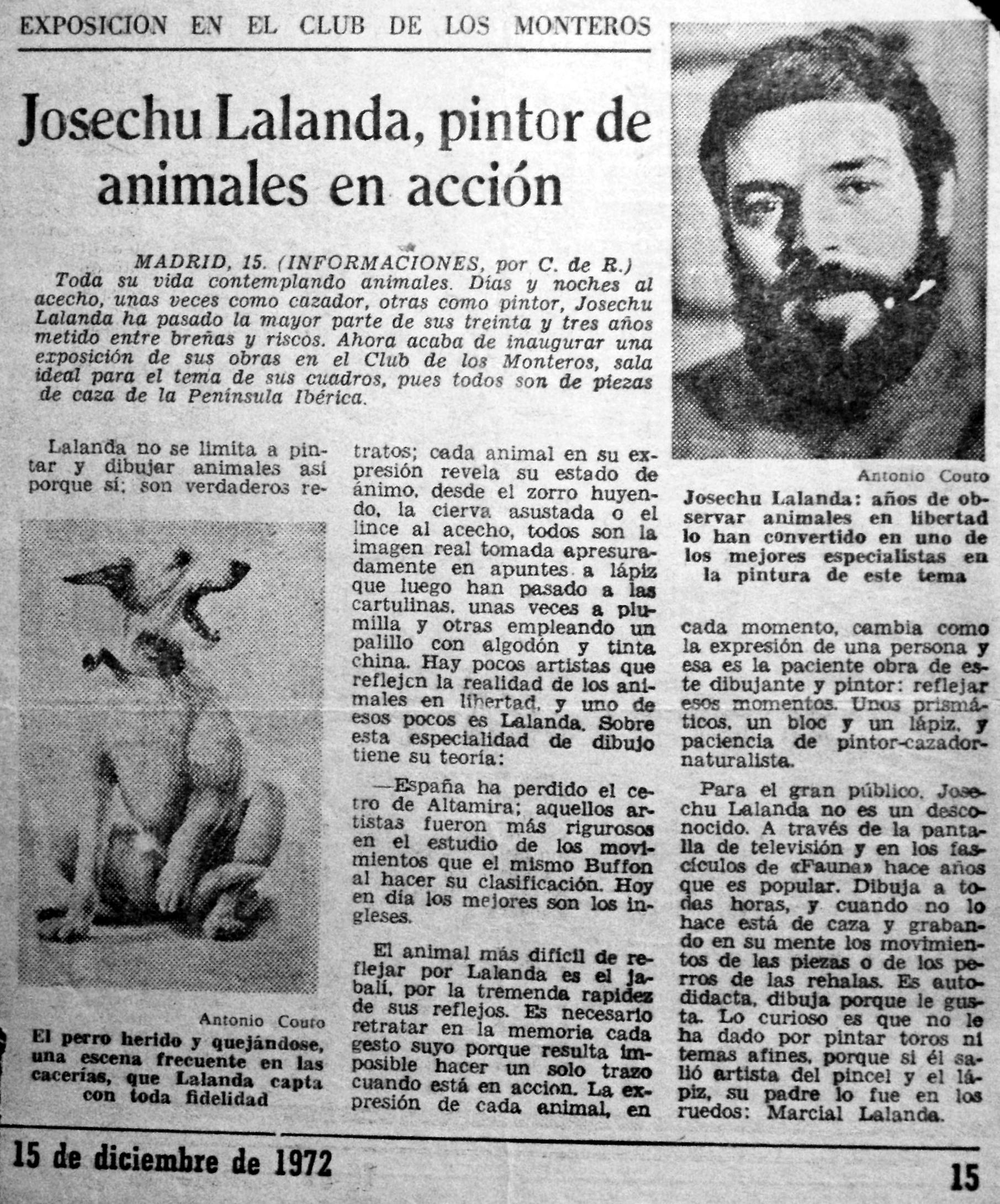 Nota_de_prensa_exposición_de_Josechu_RCM