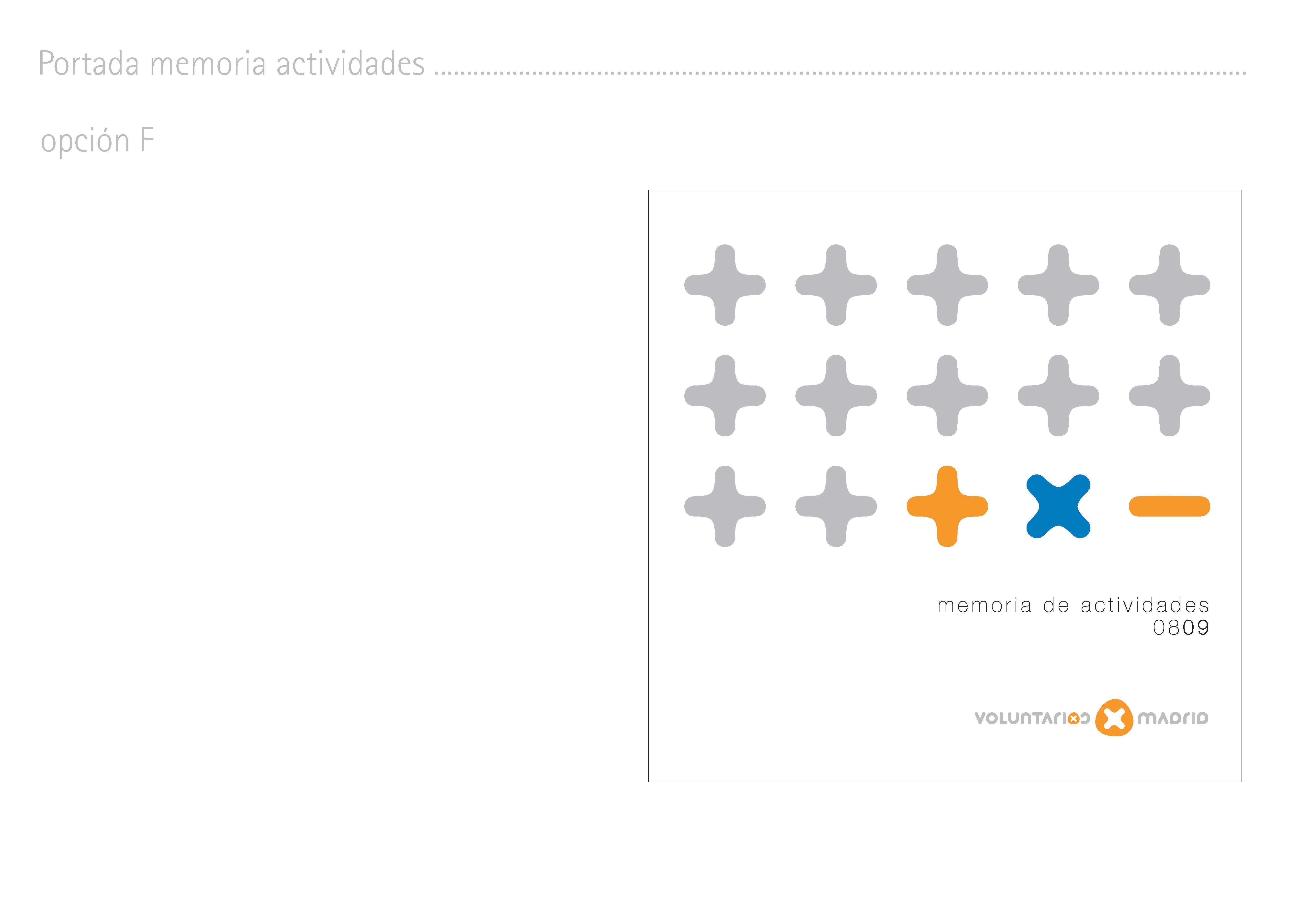 Memoria VXM (6).jpg